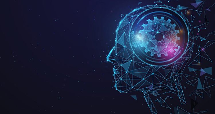 Artificial intelligence and online casinos